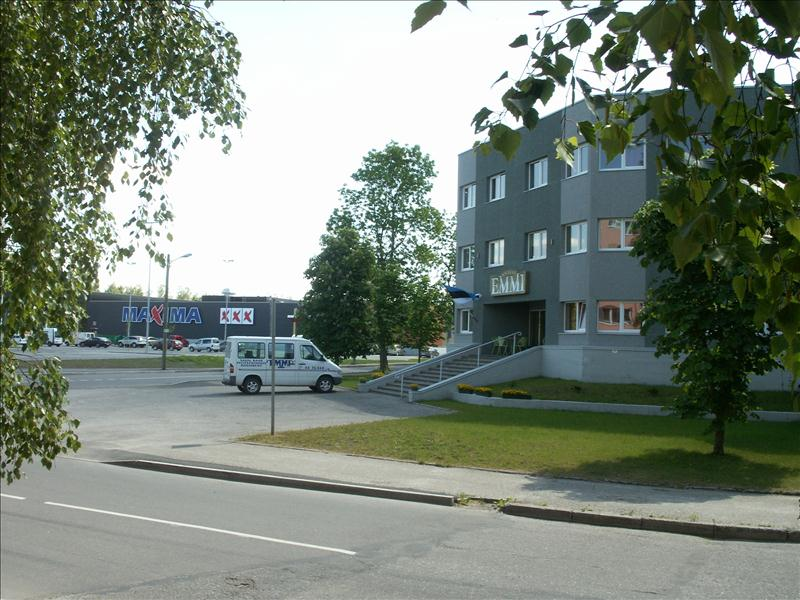suihku hieronta suihin sisään Helsinki